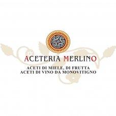 Aceteria Merlino