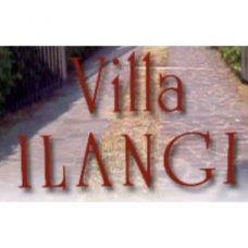 Agriturismo Villa Ilangi