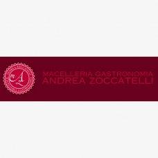 Macelleria Gastronomia Andrea Zoccatelli