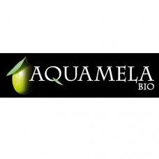 Aquamela Bio