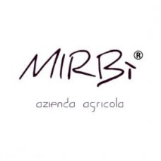 Az Agricola Mirbì