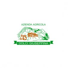 Az Dolci Giuseppina