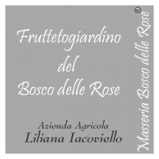 Bosco Delle Rose