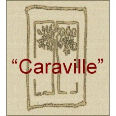 caraville