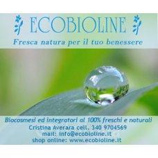 Ecobioline