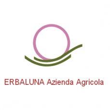 Agriturismo Erbaluna