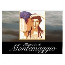 Fattoria di Montemaggio