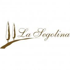 La Segolina