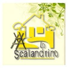 Lo Scalandrino