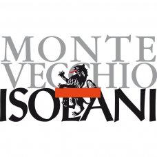 montevecchio-isolani.14