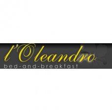 L'Oleandro B&B