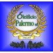 oleificio-palermo