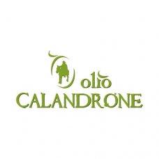 olio-calandrone