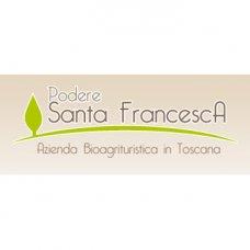 Podere Santa Francesca