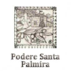 Podere Santa Palmira
