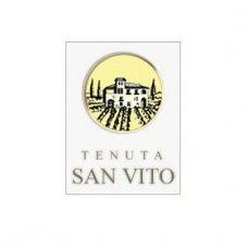 Tenute San Vito