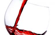 vitivinicola.1