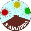 zafferano-s-argidda